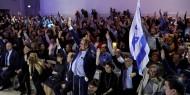 حزب الليكود يعزز من قوته في استطلاع جديد