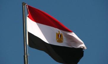 الخارجية المصرية تستنكر طرح الاحتلال مناقصات لتوسيع الاستيطان في الضفة