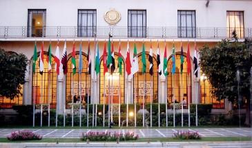 الجامعة العربية تحمل الاحتلال المسؤولية الكاملة عن حياة الأسرى المضربين