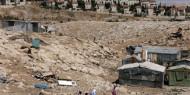 """الاحتلال يرصد ميزانيات لمراقبة البناء الفلسطيني في مناطق """"ج"""""""