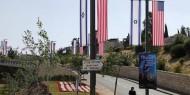 خارجية الاحتلال: أمريكا قد تتراجع عن إعادة فتح سفارتها في القدس