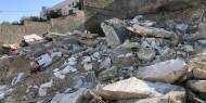 بلدة جبل المكبر في القدس.. ما بين سياسة التهجير والاستيطان