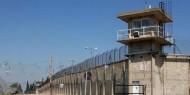 تأجيل محاكمة أسرى نفق الحرية إلى الثامن من نوفمبر