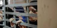 تقرير: 33 أسيرة يتعرضن لكل أشكال القمع والتنكيل في سجون الاحتلال