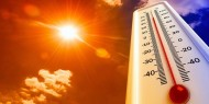 الطقس: أجواء خريفية معتدلة حتى نهاية الأسبوع