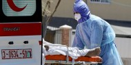 صحة غزة: 5 وفيات و256 إصابة جديدة بفيروس كورونا