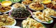 الشيف رزق القصاص.. نموذج للطاقات الشبابية الفلسطينية المبدعة