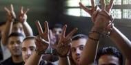 بعد انضمام العارضة..7 أسرى يواصلون الإضراب المفتوح عن الطعام
