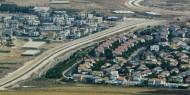 إعلام عبري: مناقصة لبناء 1355 وحدة استيطانية في الضفة