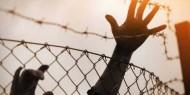 7 أسرى يواصلون إضرابهم المفتوح عن الطعام رفضا لاعتقالهم الإداري
