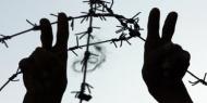 أسير من جنين يدخل عامه الـ19 في سجون الاحتلال