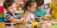 أهمية الحوار الاسري صحيا ونفسيا للأطفال