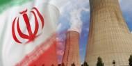 """إيران تتهم إسرائيل باستهداف منشأة """"نطنز"""" النووية وتتوعد بالانتقام"""