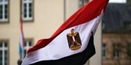 3 مدن وجسر تقيمها مصر ضمن خطتها لإعادة إعمار غزة