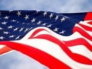 الولايات المتحدة: توطين 55 ألف لاجئ أفغاني