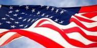الجولاني يخاطب أمريكا بلغة معسولة: لانشكل تهديدا وزمن القاعدة انتهى