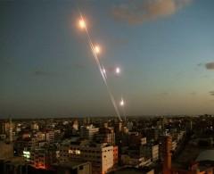 الاحتلال يصادق على تعزيز حماية مستوطنات النقب الغربي بربع مليار شيقل