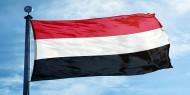 عين على اليمن