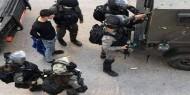 تأهب إسرائيلي لإمكانية اندلاع مواجهات في الداخل المحتل