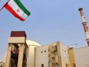 هجوم إلكتروني شامل اوقف محطات الوقود في إيران