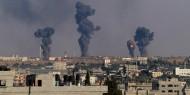 شهادات مروعة حول استهداف المدنيين خلال العدوان الأخير على غزة