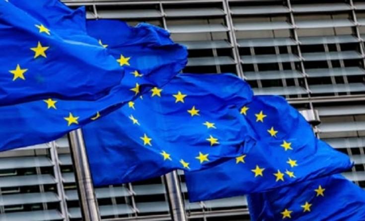 الاتحاد الأوروبي: سنواصل تمويلنا لمنظمات المجتمع المدني الفلسطيني
