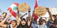 انطلاق حملة الوفاء الأوروبية لعون الفلسطينيين في لبنان