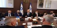 الإعلام العبري: تصنيف المؤسسات الفلسطينية يثير خلافات داخل حكومة بينيت