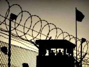 7 أسرى يواصلون الإضراب عن الطعام رفضا للاعتقال الإداري