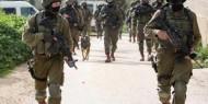 """الاحتلال يغلق مداخل بلدة """"ترمسعيا"""" ويحتجز مئات المركبات"""