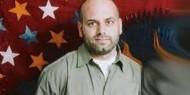 الأسير جرادات يدخل عامه الـ 19 في سجون الاحتلال