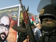 فتحي الشقاقي.. 26 عاما على اغتيال مؤسس حركة الجهاد الإسلامي